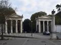 Rom-2019-03-Borghese-0118