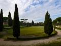 Rom-2019-03-Borghese-0147