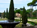 Rom-2019-03-Borghese-0149