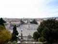 Rom-2019-04-Piazza-del-Popolo-0156