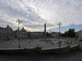 Rom-2019-04-Piazza-del-Popolo-0161