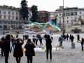 Rom-2019-04-Piazza-del-Popolo-0162