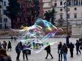 Rom-2019-04-Piazza-del-Popolo-0163