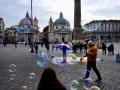 Rom-2019-04-Piazza-del-Popolo-0168