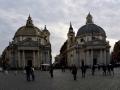 Rom-2019-04-Piazza-del-Popolo-0171