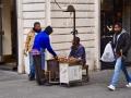 Rom-2019-04-Piazza-del-Popolo-0176