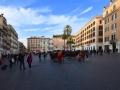 Rom-2019-05-spanische-Treppe-0185