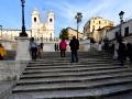 Rom-2019-05-spanische-Treppe-0188