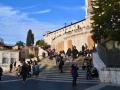 Rom-2019-05-spanische-Treppe-0190