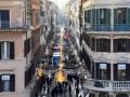Rom-2019-05-spanische-Treppe-0193
