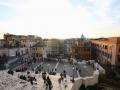 Rom-2019-05-spanische-Treppe-0196