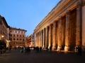 Rom-2019-07-Pantheon-0220