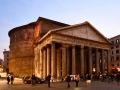 Rom-2019-07-Pantheon-0226