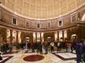 Rom-2019-07-Pantheon-0227