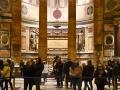 Rom-2019-07-Pantheon-0228