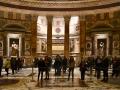 Rom-2019-07-Pantheon-0229