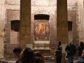 Rom-2019-07-Pantheon-0232