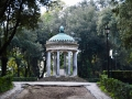 Rom-2019-03-Borghese-0151