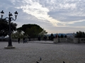 Rom-2019-04-Piazza-del-Popolo-0155