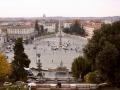 Rom-2019-04-Piazza-del-Popolo-0157