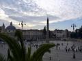 Rom-2019-04-Piazza-del-Popolo-0160