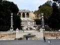 Rom-2019-04-Piazza-del-Popolo-0170