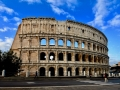 Rom-2019-16-Colosseo-0394