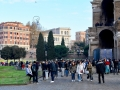 Rom-2019-16-Colosseo-0396