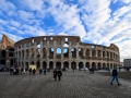 Rom-2019-16-Colosseo-0397