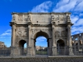 Rom-2019-16-Colosseo-0398