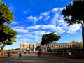 Rom-2019-16-Colosseo-0399