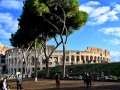 Rom-2019-16-Colosseo-0400