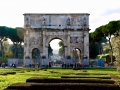 Rom-2019-16-Colosseo-0408