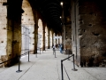 Rom-2019-16-Colosseo-0410