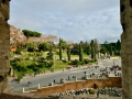 Rom-2019-16-Colosseo-0412