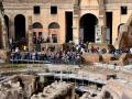 Rom-2019-16-Colosseo-0415
