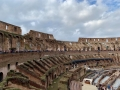 Rom-2019-16-Colosseo-0420-2