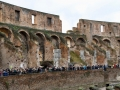 Rom-2019-16-Colosseo-0420