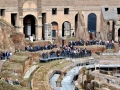 Rom-2019-16-Colosseo-0422