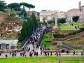 Rom-2019-16-Colosseo-0424