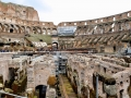 Rom-2019-16-Colosseo-0429