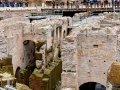 Rom-2019-16-Colosseo-0430