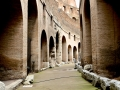 Rom-2019-16-Colosseo-0431