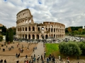 Rom-2019-16-Colosseo-0435