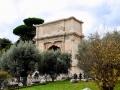 Rom-2019-17-Palatin-Forum-Romanum-0438