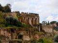 Rom-2019-17-Palatin-Forum-Romanum-0439