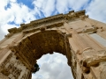 Rom-2019-17-Palatin-Forum-Romanum-0440
