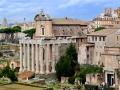 Rom-2019-17-Palatin-Forum-Romanum-0442