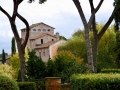 Rom-2019-17-Palatin-Forum-Romanum-0445