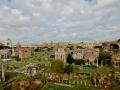 Rom-2019-17-Palatin-Forum-Romanum-0449